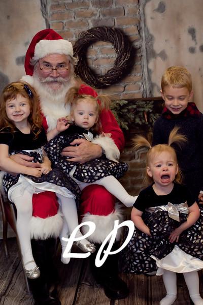 Blake-Pellman Christmas 2018 (11 of 16)
