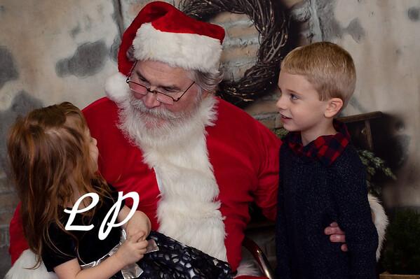 Blake-Pellman Christmas 2018 (10 of 16)