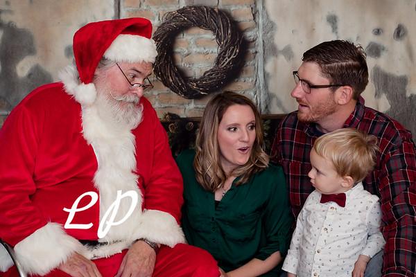 Blake-Pellman Christmas 2018 (14 of 16)