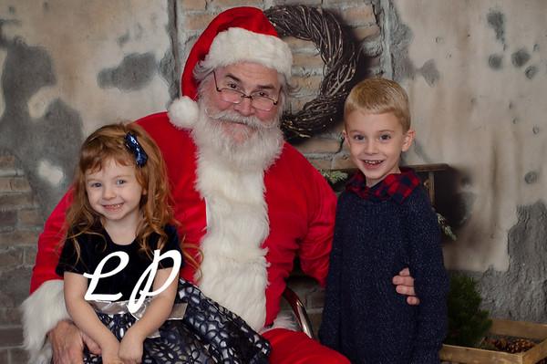Blake-Pellman Christmas 2018 (9 of 16)
