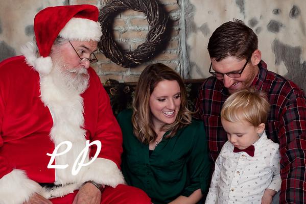 Blake-Pellman Christmas 2018 (15 of 16)