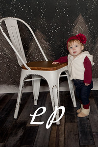 Childers Santa Christmas and 9 mo (4 of 15)