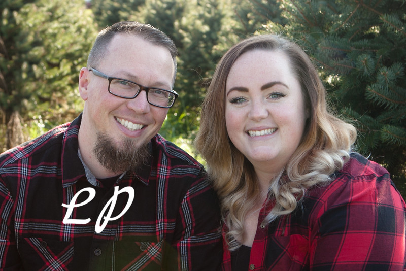 Cook Family Christmas 2018 (5 of 23)