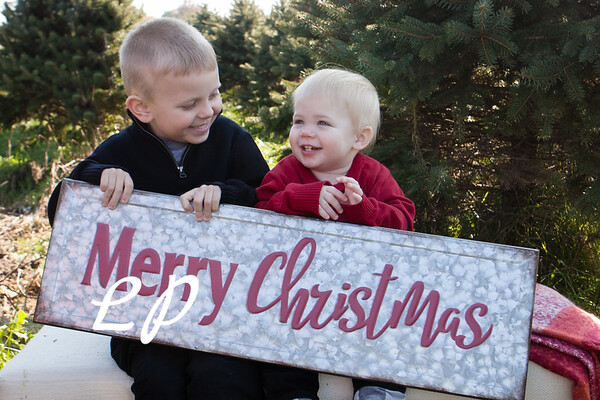 Cook Family Christmas 2018 (8 of 23)