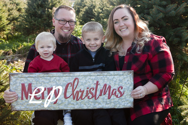 Cook Family Christmas 2018 (3 of 23)
