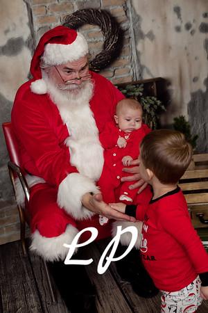 Corzine Santa 2018 (11 of 11)