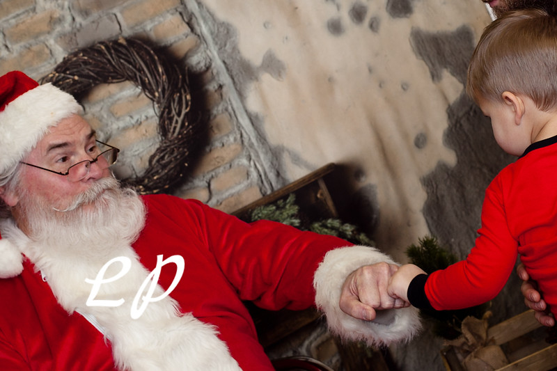 Corzine Santa 2018 (9 of 11)