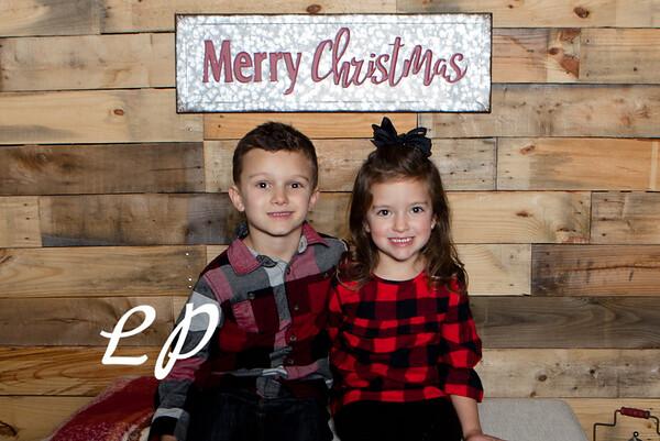 Craig Christmas 2018 (2 of 18)