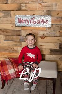 Croston Christmas 2018 (1 of 33)
