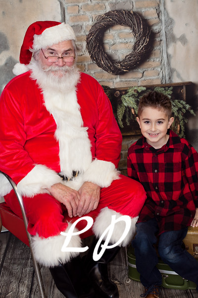 Dransfield Santa 2018 (8 of 15)