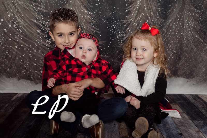 Dransfield Santa 2018 (4 of 15)
