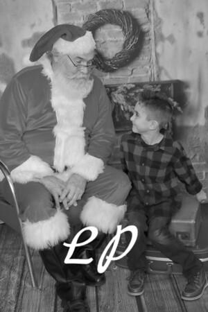 Dransfield Santa 2018 (9 of 15)