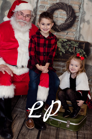 Dransfield Santa 2018 (12 of 15)