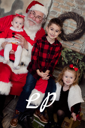 Dransfield Santa 2018 (13 of 15)