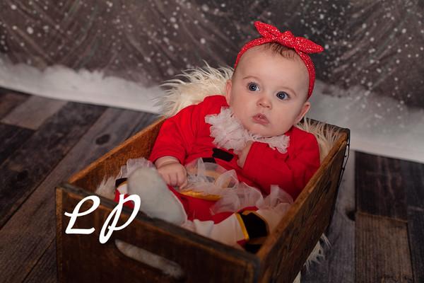 Dransfield Santa 2018 (6 of 15)
