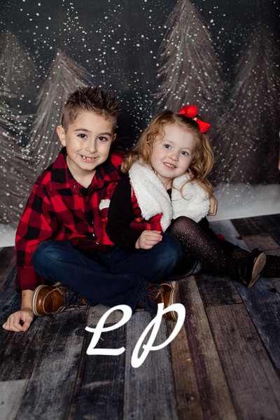 Dransfield Santa 2018 (3 of 15)