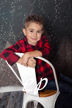 Dransfield Santa 2018 (1 of 15)