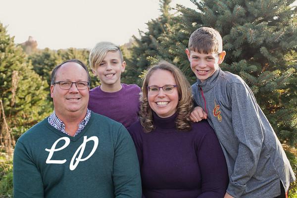 Ewing Family Christmas 2018 (8 of 30)
