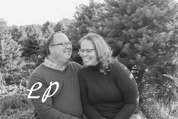 Ewing Family Christmas 2018 (14 of 30)