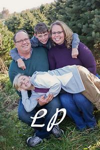 Ewing Family Christmas 2018 (11 of 30)