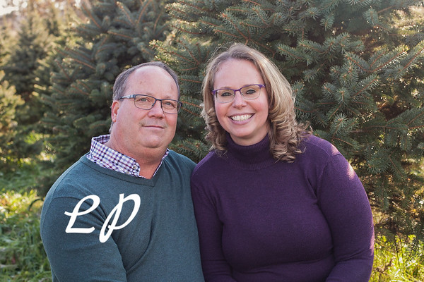 Ewing Family Christmas 2018 (12 of 30)