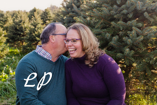 Ewing Family Christmas 2018 (13 of 30)