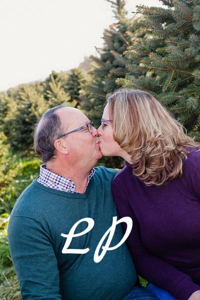 Ewing Family Christmas 2018 (9 of 30)