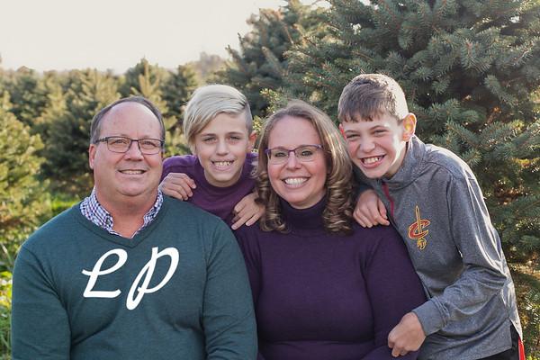 Ewing Family Christmas 2018 (7 of 30)