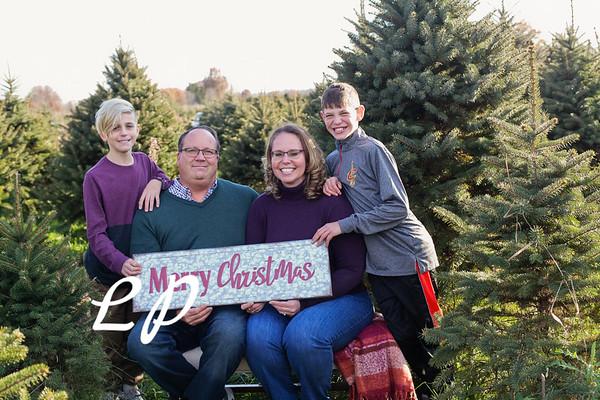 Ewing Family Christmas 2018 (5 of 30)