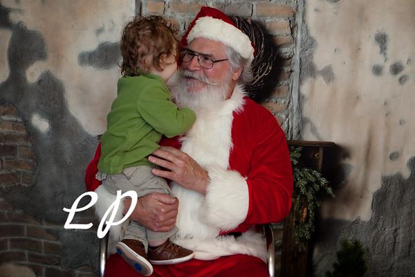 Hamilton Santa Christmas (5 of 11)