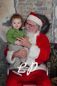 Hamilton Santa Christmas (2 of 11)