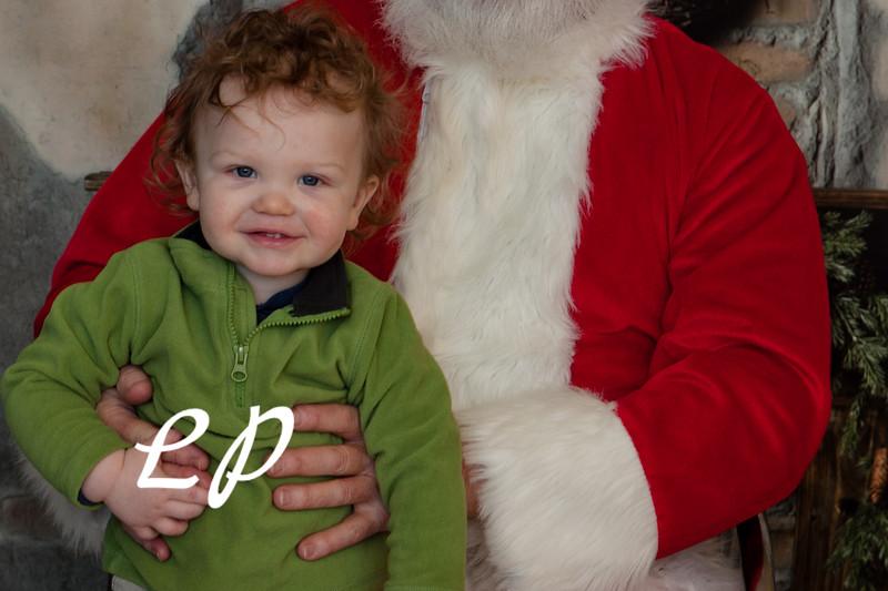 Hamilton Santa Christmas (10 of 11)