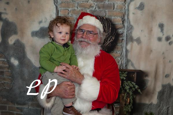 Hamilton Santa Christmas (3 of 11)