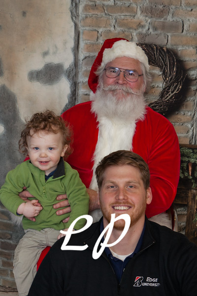 Hamilton Santa Christmas (11 of 11)