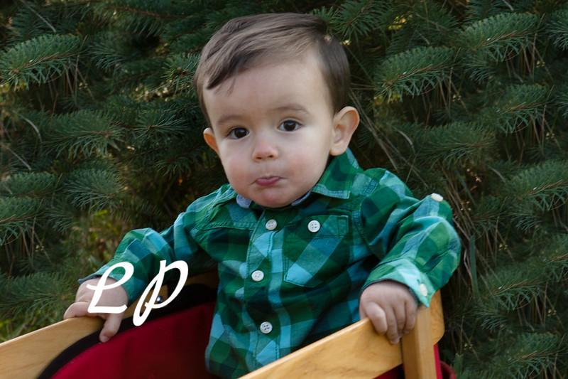 Harris Family Christmas 2018 (8 of 32)