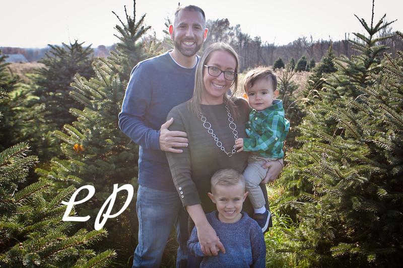 Harris Family Christmas 2018 (13 of 32)