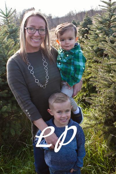 Harris Family Christmas 2018 (12 of 32)