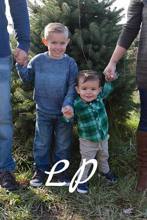 Harris Family Christmas 2018 (10 of 32)