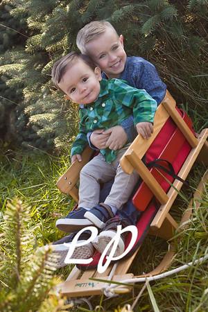 Harris Family Christmas 2018 (4 of 32)