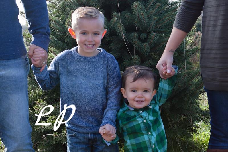 Harris Family Christmas 2018 (11 of 32)