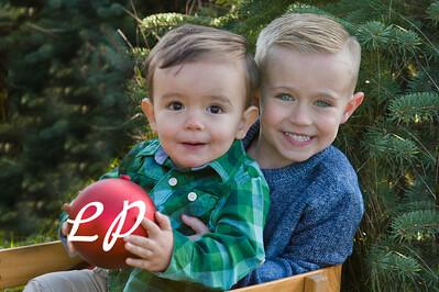 Harris Family Christmas 2018 (5 of 32)