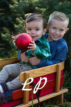Harris Family Christmas 2018 (6 of 32)