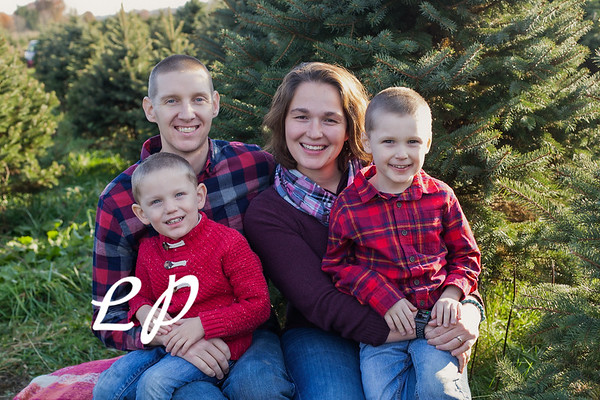 Hawk Family Christmas 2018 (1 of 26)