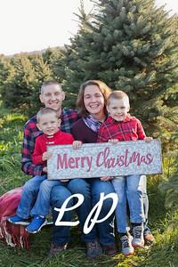 Hawk Family Christmas 2018 (2 of 26)