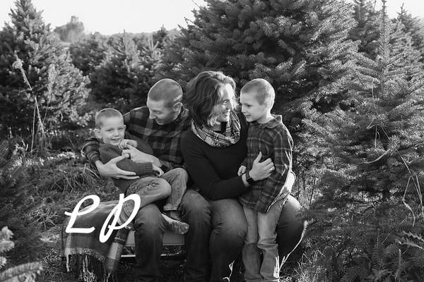 Hawk Family Christmas 2018 (4 of 26)