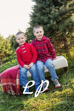 Hawk Family Christmas 2018 (9 of 26)
