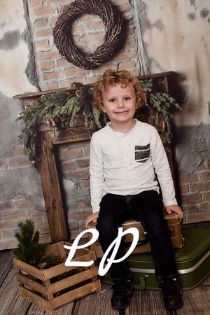 Heiberg Christmas 2018 (5)
