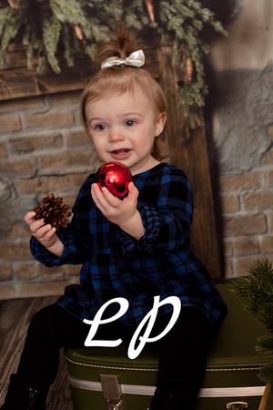 Heiser Christmas 2018 (5 of 12)