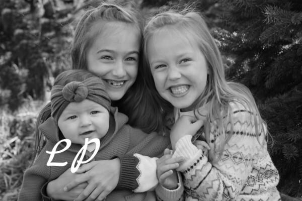 Hostetler Family Christmas 2018 (6 of 27)
