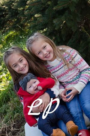 Hostetler Family Christmas 2018 (5 of 27)